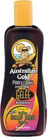 Australian Gold Gelee with Hemp (250 ml)