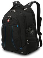 Wenger Laptop Backpack (SA3118)