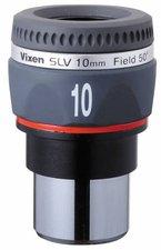 Vixen SLV 10mm 1.25