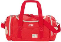 4YOU Sportbag Function Just Red