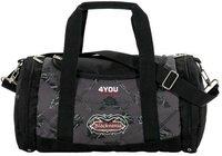 4YOU Sportbag Function Dark Night