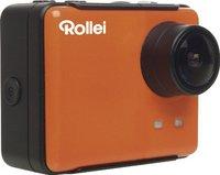 Rollei Actioncam S-50 WiFi