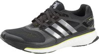 Adidas Energy Boost 2.0 ESM core black/white/solar red