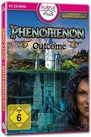 Phenomenon: Outcome (PC)