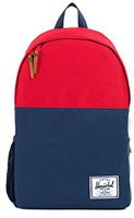 Herschel Jasper Backpack navy/red