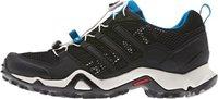 Adidas Terrex Swift R W black/black/solar blue