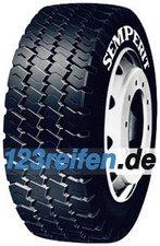 Semperit M 277 385/65 R22.5 160K