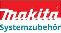 Makita Lanze variabel mit Düse (P-72481)