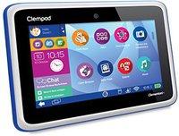 Clementoni Clem Pad Plus