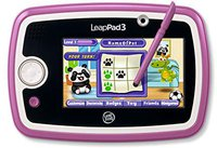 Leap Frog LeapPad3