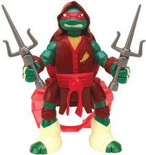 Playmates Teenage Mutant Ninja Turtles Throw 'n' Battle Raphael