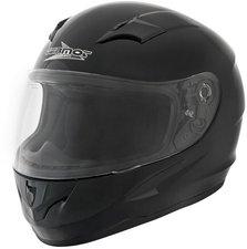 Germot GM 305 Dekor schwarz/grau
