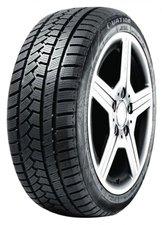Ovation Tyre W586 165/70 R13 79T