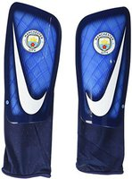 Nike Manchester City Mercurial Lite