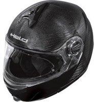 Held CT-1200 schwarz