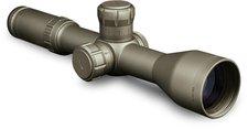 Bushnell Elite Tactical 35-21x50 G2