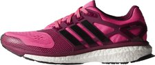 Adidas Energy Boost 2.0 ESM Women solar pink/core black/tribe berry