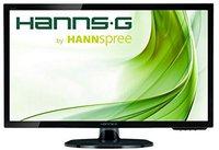 HANNS-G HL273HPB