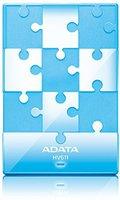 A-Data DashDrive Classic HV611 1TB