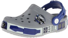 Crocs Kids Crocband Star Wars