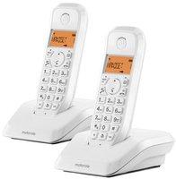 Motorola S1202 Duo