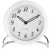 Rosendahl Timepieces 43670