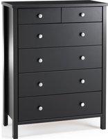 Steens Furniture Ltd Stockholm 2+4