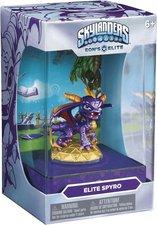 Activision Skylanders: Trap Team - Premium Collection Spyro