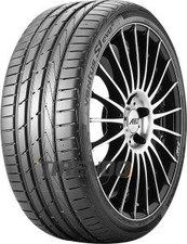 Hankook Ventus S1 Evo2 SUV K117A 255/55 R18 109Y