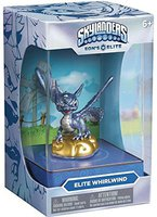 Activision Skylanders: Trap Team - Premium Collection Whirlwind