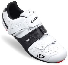 Giro Factor ACC (Gr. 40)