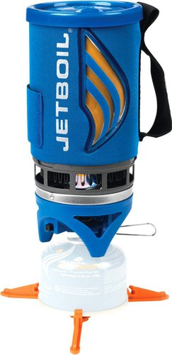 Jetboil Flash Cooking System Camo