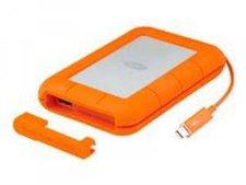 LaCie Rugged Thunderbolt 250GB SSD