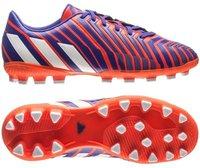 Adidas Absolado Instinct AG Jr