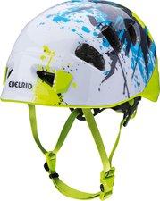 Edelrid Shield II snow-oasis Gr. 1