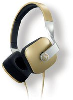 Yamaha HPH-M82 (Gold)