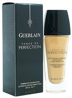Guerlain Tenue de Perfection - 13 Rose Naturel (30 ml)