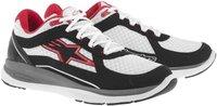 Alpinestars 100 Running Schuhe