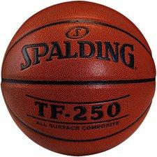 Spalding TF 250 (Größe 7)