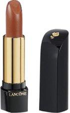 Lancome L' Absolu Rouge Lipstick - 076 Brun Sépia (4,2 ml)