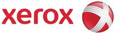 Xerox 8500ES4