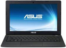 Asus F200MA