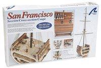 Artesania Latina San Francisco (20403)