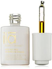 Ila Face oil for glowing radiance (30 ml)