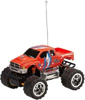 Revell City Wolf RTR (24510)