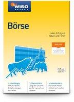 Buhl Data WISO Börse 2015 Basic (DE) (Win)