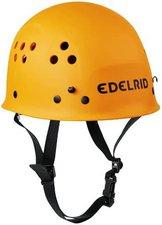 Edelrid Ultralight orange