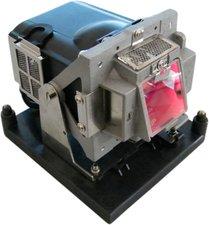 Promethean EST-P1 Ersatzlampe