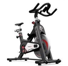 Tomahawk IC2 Indoor Cycle