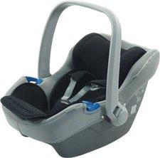 Knorr-Baby Avionaut Babyschale